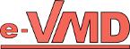 E-VMD